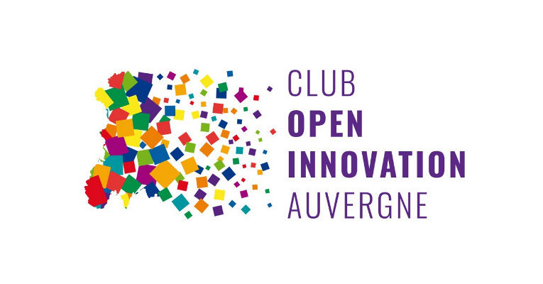 37.5 event: Open Innovation in Auvergne