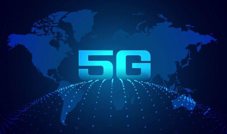 5G : Continuité ou disruption ?
