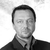 Bertrand Grisez