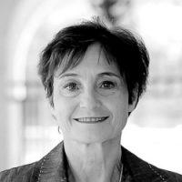 Cécile Bernheim