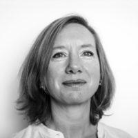 Delphine Terrasson
