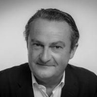 Denis Planat