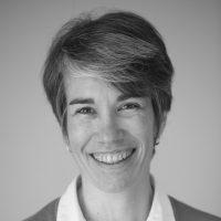 Elodie Compain-Raguet