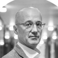 Emmanuel Bernoux
