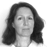 Evelyne Cohen-Lemoine