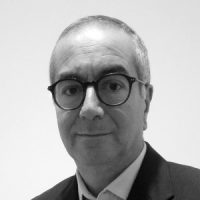 Francois Doummar