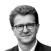 François Heid