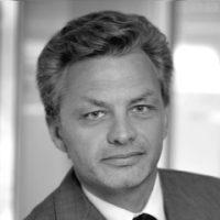Jean-Marc Bernard