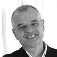 Jean-Michel Antoine