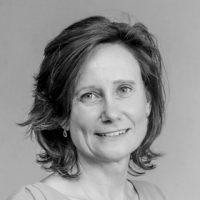Margot Belmas