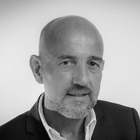Philippe Lesauvage