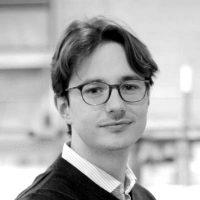 Pierre-Alain Carrere-Crespo
