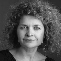Tania Herscovitch